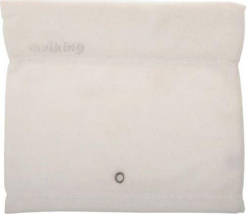 Viking Tuba polarowa biała r. uniwersalny (290-13-2113-01-UNI)