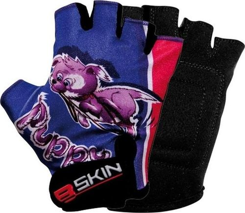Accent Rękawiczki B-Skin Kidy Puppy 8