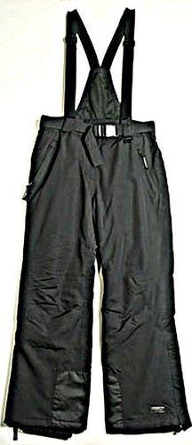 KILLTEC Spodnie damskie Laurina czarne r. 42 (14338-200)