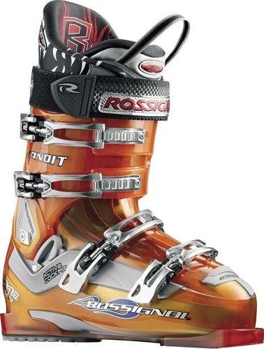 Rossignol Buty narciarskie Bandit B16 Composite 06-07 r. 28.5cm
