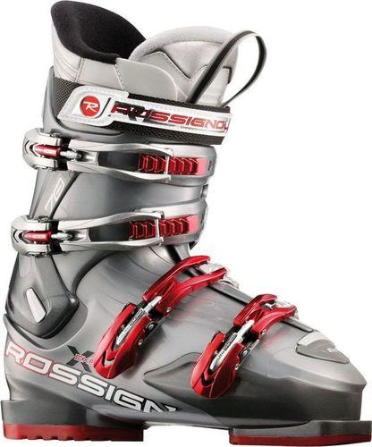 Rossignol Buty narciarskie Exalt X70 Grey r. 28cm