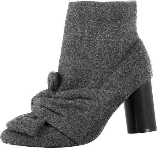 Zara Zara Ankle Boot 3152/201/004 38