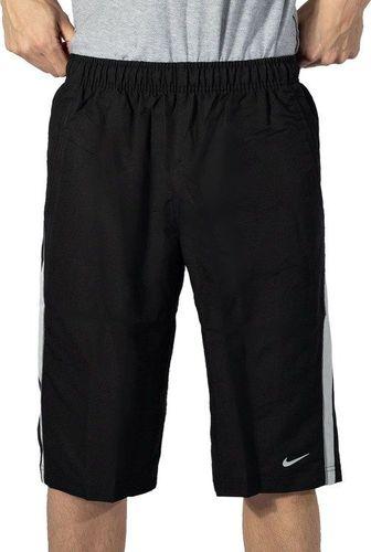 Nike Szorty męskie 232116-010 czarne r. M