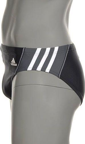 Adidas Kąpielówki ND I Ins Tr G83340 - 4