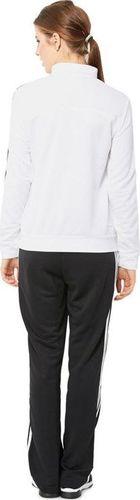 Adidas Dres Adidas ESS 3S Knit SUI D89813 XL