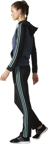 Adidas Dres Adidas New Young Knit AY1814 XXS