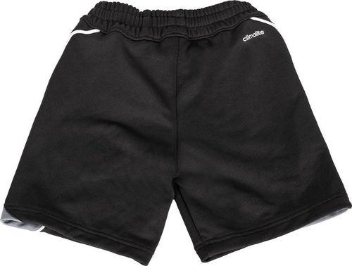 Adidas Szorty Adidas Yb Prime Short Z30178 116