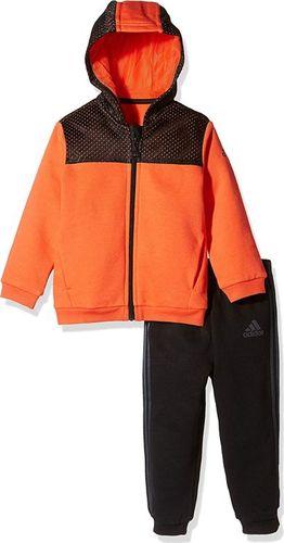 Adidas Bluza Adidas I MM B FB FZ HD AY6178 80