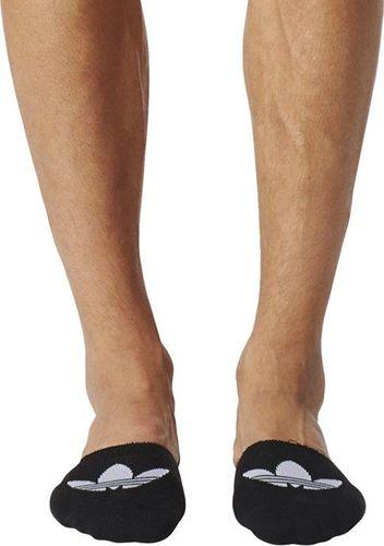 Adidas Skarpetki Adidas Low Cut Sock 1P BK5847  39/42