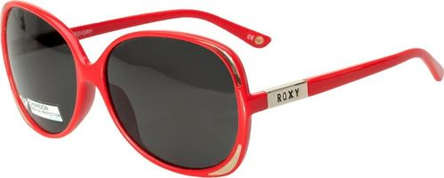 Roxy Okulary Roxy Chandon WRLS5185 NS