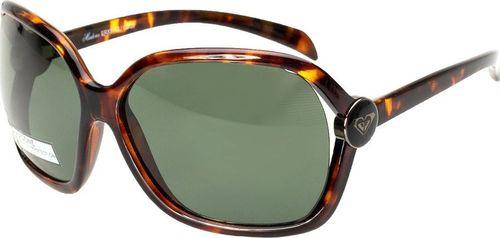 Roxy Okulary Roxy Tort Gren Madone CSQ0 NS