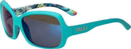 Roxy Okulary Roxy Allegra WRLS5179  NS
