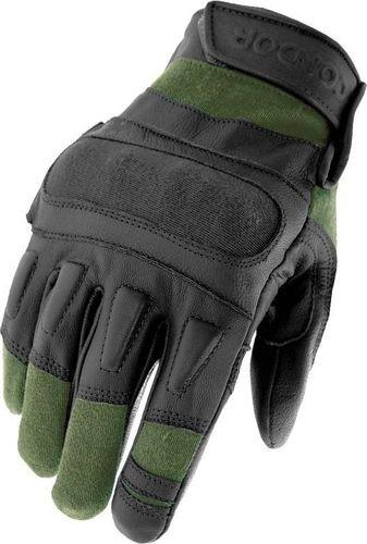 CONDOR Rękawice taktyczne Kevlar Tactical Glove Olive r. M