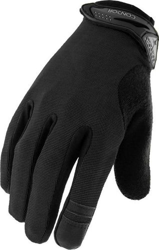 CONDOR Rękawice Shooter Glove czarne r. XL
