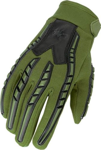 Texar Rękawice taktyczne Drago olive r. XL (09-GDR-GL-OG)