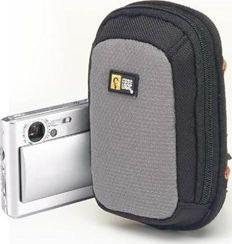 Pokrowiec Case Logic CASE LOGIC SLDC1 Futerał fotograficzny szary uniwersalny