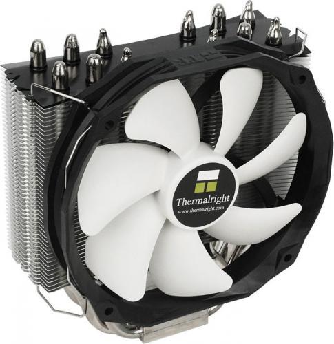 Chłodzenie CPU Thermalright True Spirit 140 Power