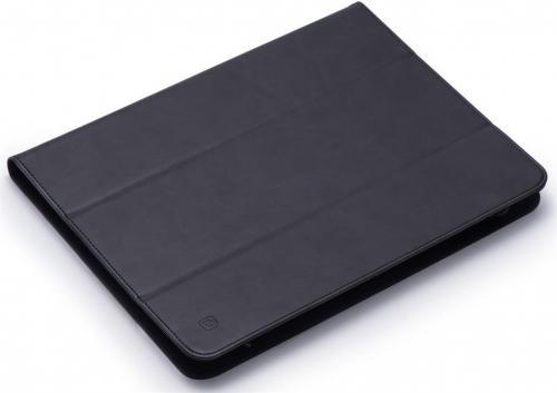 Etui do tabletu Dicota Book Case (D30834)