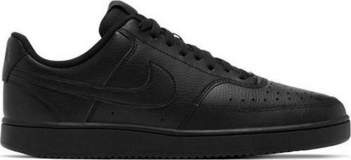 Nike Buty męskie Court Vision Low czarne r. 41 (CD5463 002)