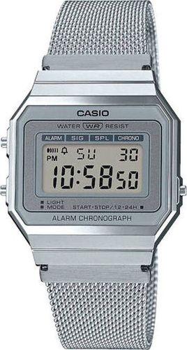 Zegarek Casio Męski 3731 (9904)