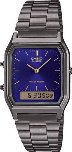 Zegarek Casio 3731 AQ-230EGG -2AEF