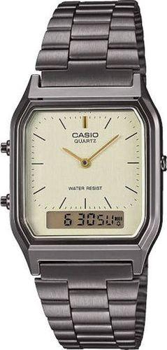 Zegarek Casio 3731 AQ-230EGG -9AEF