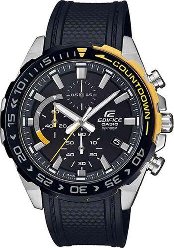 Zegarek EDIFICE 3804 EFR-566PB -1AVUEF