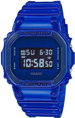 Zegarek Casio DW-5600SB-2ER (10470)