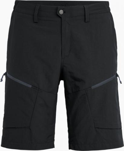 Salewa Spodenki męskie Puez Dry M Shorts black out r. L