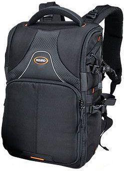 Plecak Benro B400N czarny (Ben000273)