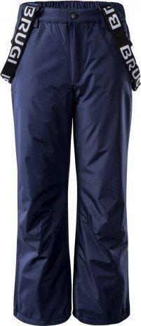 Brugi Spodnie dziecięce 1AI8 960-Blue r. 40