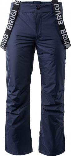 Brugi Spodnie męska 4APK 956-Blue r. XL