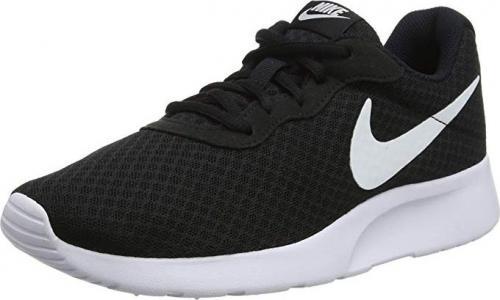 Nike Buty damskie Tanjun czarne r. 42.5