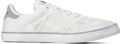 New Balance Buty męskie Proctsve białe r. 41.5