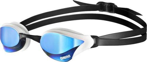 Arena Okularki Arena Cobra Core SWIPE MR (Blue-White)