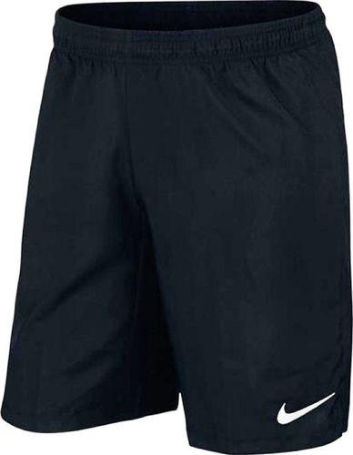 Nike Spodenki męskie Laser Woven III Short czarne r. M (725901-010)