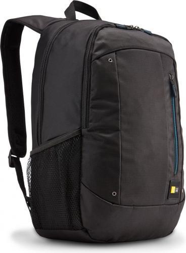 972bb23493047 Plecaki na laptopy Case Logic - na laptopa sklep w Morele.net