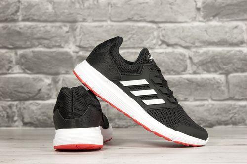 Adidas Adidas GALAXY 4 F36165 40.5