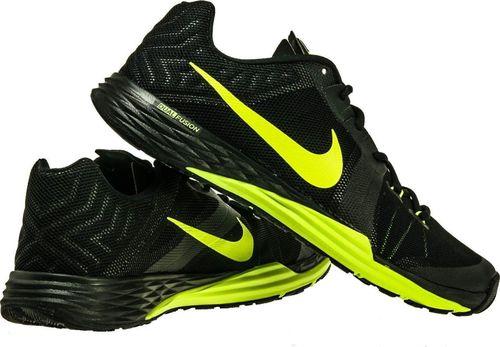 Nike Buty męskie Train Prime Iron DF czarne r. 40 (832219 008)