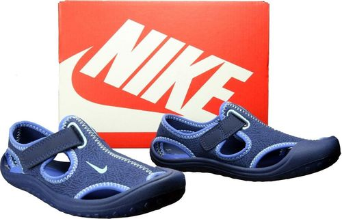 Nike Nike SUNRAY PROTECT (PS) 903631 400 33.5