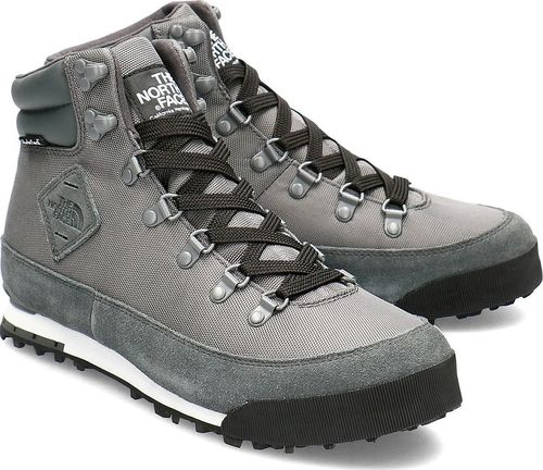 The North Face Buty zimowe The North Face Back To Berkeley NL T0CKK4A8B 44