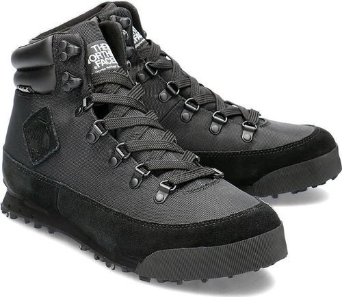The North Face Buty zimowe The North Face Back To Berkeley NL T0CKK4KX7 40