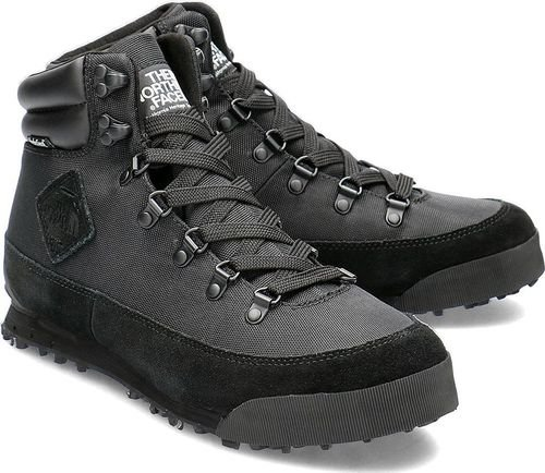 The North Face Buty zimowe The North Face Back To Berkeley NL T0CKK4KX7 45