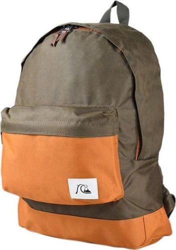 QUIKSILVER Plecak Quiksilver Edition Modern Original EQYBP03105-CSN0 NS