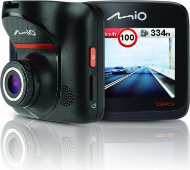 Kamera samochodowa MIO MiVue 568