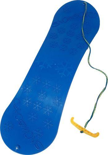 Spokey Ślizg snowboard