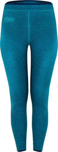 Spokey Spodnie damskie Snowflake Pants seamless r. M/L