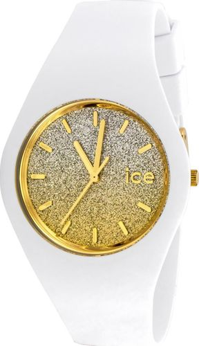 Zegarek Ice Watch Zegarek damski Ice Watch ICE.013432