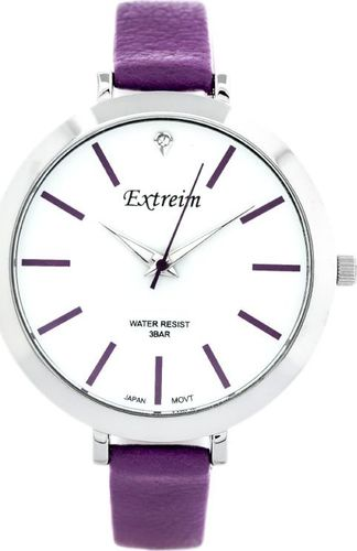 Zegarek Extreim Damski EXT-114A-1A (24900)