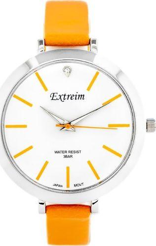 Zegarek Extreim Damski EXT-114A-2A (24914)